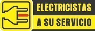 electricistas a su servicio en Sax las 24 horas