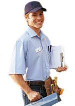 electricistas en Carcaixent