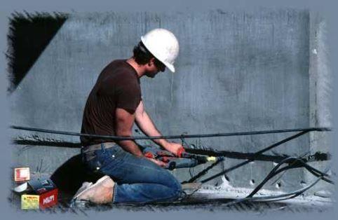electricistas en Santa Margarita urgentes