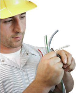 electricistas en Teguise