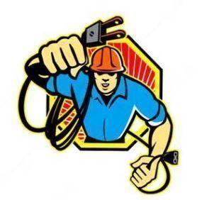 electricistas de Las Lomas del Gállego urgentes