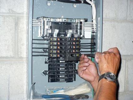 electricistas Azuqueca de Henares 24h, profesionales económicos