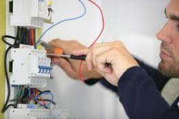 electricistas en Casabermeja