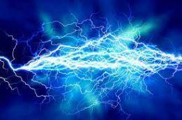 electricistas en Zuera 24 horas
