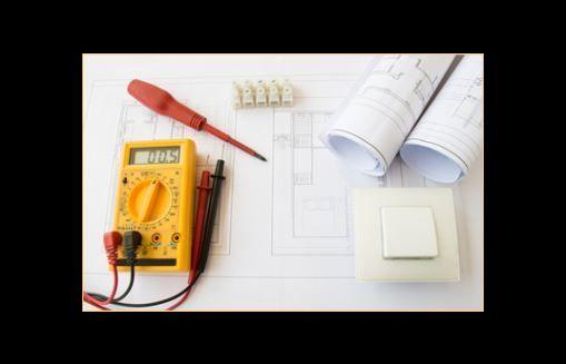 los mejores electricistas Almoradí urgentes