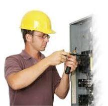 electricistas Pizarra 24h