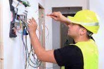 electricistas de Mogro 24 horas