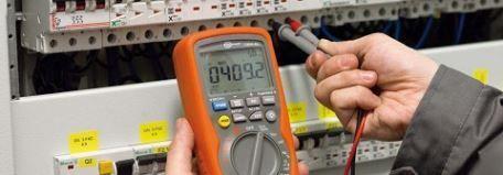 electricistas en Villava / Atarrabia urgentes