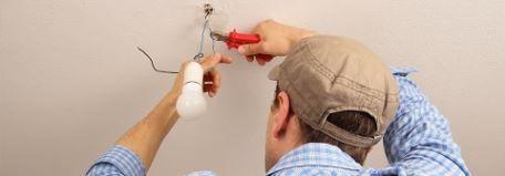 electricistas Getxo