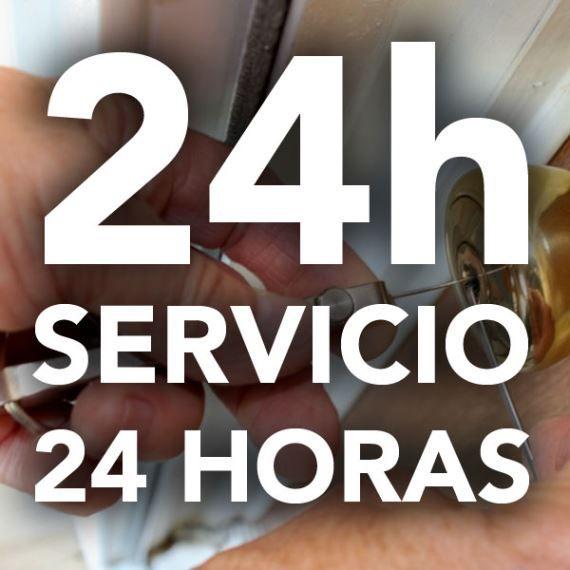 fontaneros Terradillos-El Encinar 24h