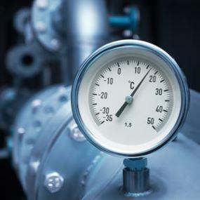 reparacion e instalacion de calderas en fontaneros Elda 24h