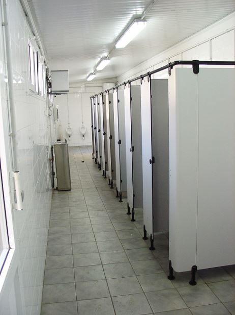 fontaneros Xàtiva 24 horas