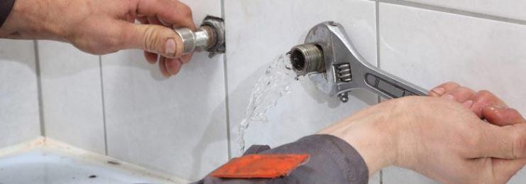 reparaciones de todo tipo en fontaneros Busot 24h