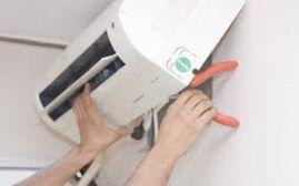 Reparaciones  Electrodomésticos  Musques urgentes