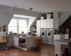 Reparaciones Electrodomésticos en Montcada i Reixac 24 horas