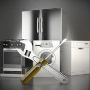 Reparaciones  Electrodomésticos en Tordesillas económicos