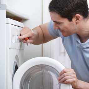 Reparaciones  Electrodomésticos en Coria del Río económicos