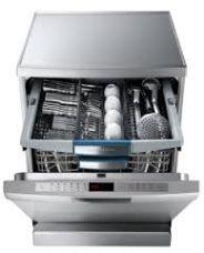 Reparaciones de Electrodomésticos  Riudecols baratos