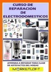 Reparaciones de Electrodomésticos en Mislata baratos