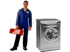 Reparaciones de Electrodomésticos  Santa Ponça urgentes