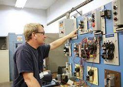 Reparaciones de Electrodomésticos en Muro baratos