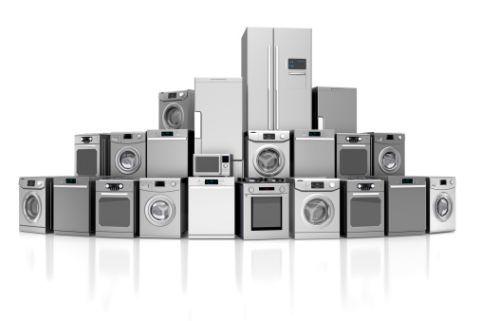 Reparaciones de Electrodomésticos  Burlada urgentes