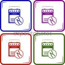 Reparaciones  Electrodomésticos en Deyá