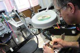 Reparaciones  Electrodomésticos en Torroella de Montgrí urgentes