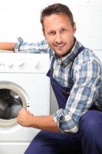 Reparaciones Electrodomésticos Aranjuez urgentes
