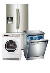 Reparaciones Electrodomésticos Astillero baratos