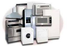 Reparaciones  Electrodomésticos en San Claudio 24 horas