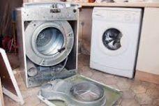 Reparaciones Electrodomésticos San Antonio Abad 24 horas
