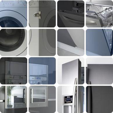 Reparaciones de Electrodomésticos Alcúdia 24 horas