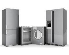 Reparaciones de Electrodomésticos  Alfondeguilla 24 horas