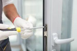 Reparaciones de Electrodomésticos en Güevéjar 24 horas