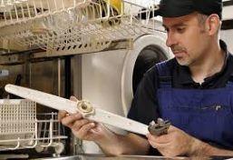 Reparaciones de Electrodomésticos en Valverdón urgentes