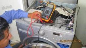 Reparaciones de Electrodomésticos en Castellanos de Villiquera 24 horas