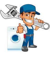 Reparaciones de Electrodomésticos en Maliaño Muriedas económicos
