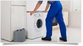 Reparaciones  Electrodomésticos en Los Palacios y Villafranca económicos
