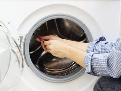 Reparaciones de Electrodomésticos en Arona urgentes