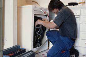 Reparaciones de Electrodomésticos  Cabanillas del Campo 24 horas