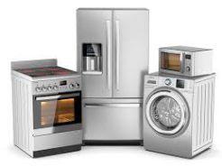 Reparaciones de Electrodomésticos  Los Alcáceres urgentes