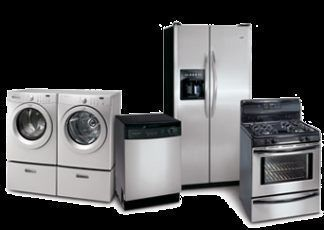 Reparaciones  Electrodomésticos en Escorca económicos