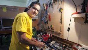 Reparaciones de Electrodomésticos en Camas urgentes