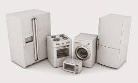 Reparaciones de Electrodomésticos en Villatuerta baratos