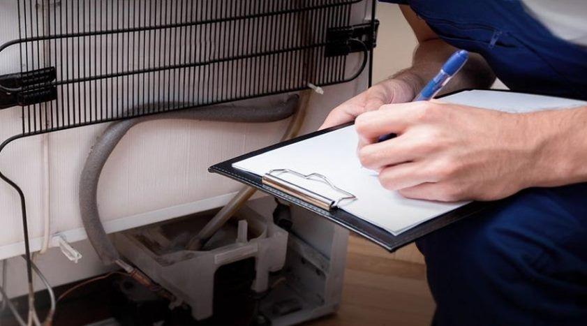 Reparaciones  Electrodomésticos en Carcaixent baratos