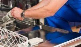 Reparaciones de Electrodomésticos en Sada baratos