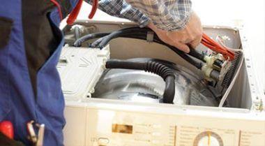 Reparaciones de Electrodomésticos  Albaida del Aljarafe económicos