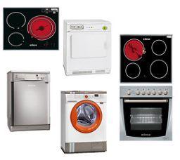 Reparaciones de Electrodomésticos  Vilablareix baratos