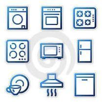 Reparaciones de Electrodomésticos en Araya baratos